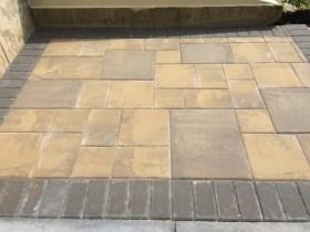 EP Henry - Bristol Stone | JBP Landscape Contractors