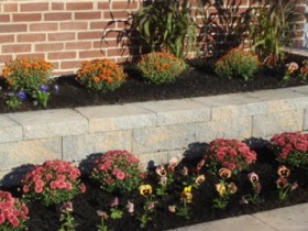 Maintenance | JBP Landscape Contractors