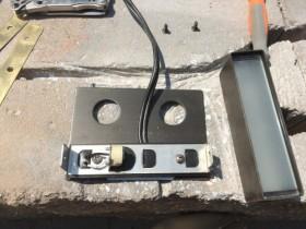 low voltage lighitng | jbp landscape contractors