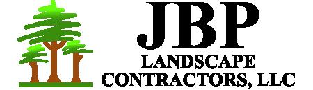 JBP Landscape Contractors